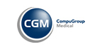 CompuGroup Medical AG - Logo